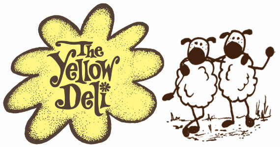 deli flower & sheep.jpg